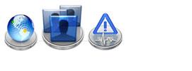 Forum Mac Os X server